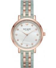 Kate Spade New York KSW1423 Ladies monterey reloj