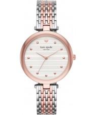 Kate Spade New York KSW1451 Reloj varick para mujer