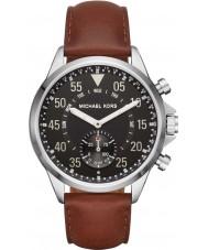 Michael Kors Access MKT4001 Reloj inteligente para hombres