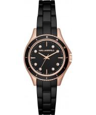 Karl Lagerfeld KL1640 Reloj de señoras janelle