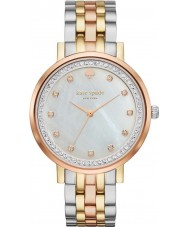 Kate Spade New York KSW1143 Ladies monterey reloj