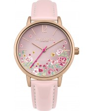 Daisy Dixon DD073PRG Ladies summer watch