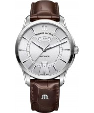 Maurice Lacroix PT6358-SS001-130-1 pontos del reloj para hombre