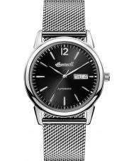 Ingersoll I00505 Reloj para hombre nuevo cielo