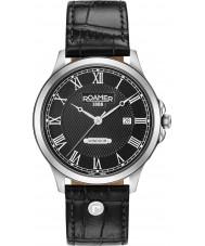 Roamer 706856-41-52-07 Reloj para hombre windsor