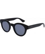 Gucci Mens gg0002s 001 gafas de sol