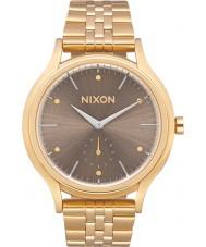 Nixon A994-2702 Señoras del reloj de sala