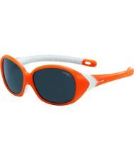 Cebe Baloo (edad 1-3) gafas de sol de color naranja