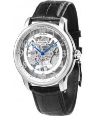 Thomas Earnshaw ES-8062-04 Reloj de Mens Longitud