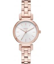 DKNY NY2592 Reloj de mujer ellington