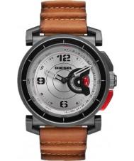 Diesel On DZT1002 Reloj inteligente para hombres