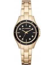 Karl Lagerfeld KL1641 Reloj de señoras janelle