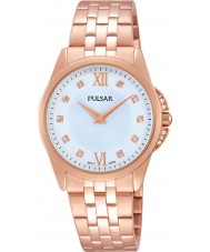 Pulsar PM2180X1 Reloj de vestir para mujer