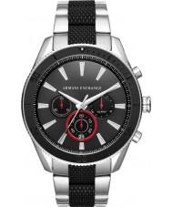 Armani Exchange AX1813 Reloj para hombres