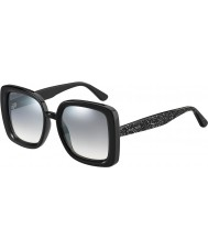 Jimmy Choo Ladies cait s ns8 ic 54 gafas de sol