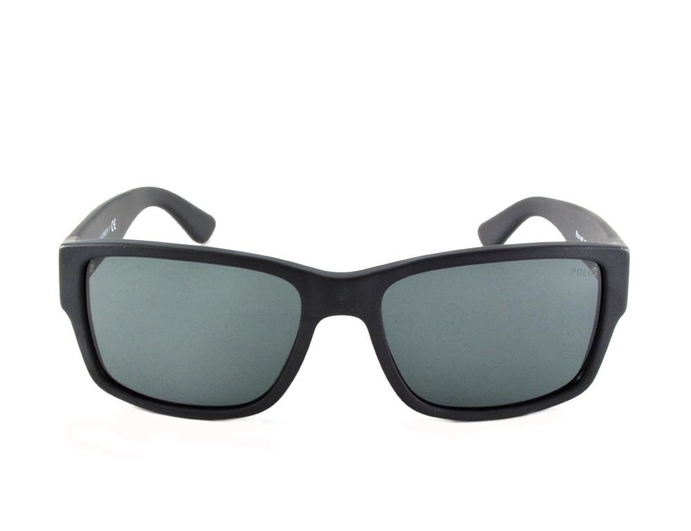 0259941aae Polo Ralph Lauren Gafas De Sol PH4061-57-500187 - ChrisElli